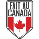 Les spas Softub sont faites au Canada